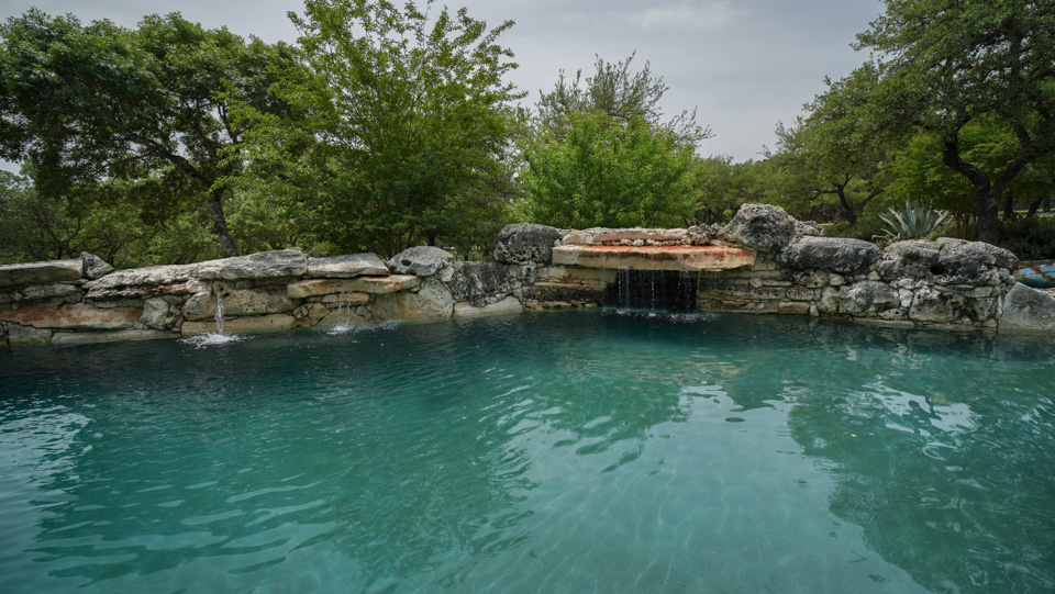 Native Waterscapes | Home